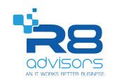 R8Advisors